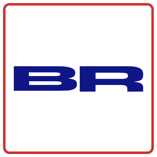 Braspenning Racing